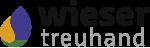 Wieser AG Logo