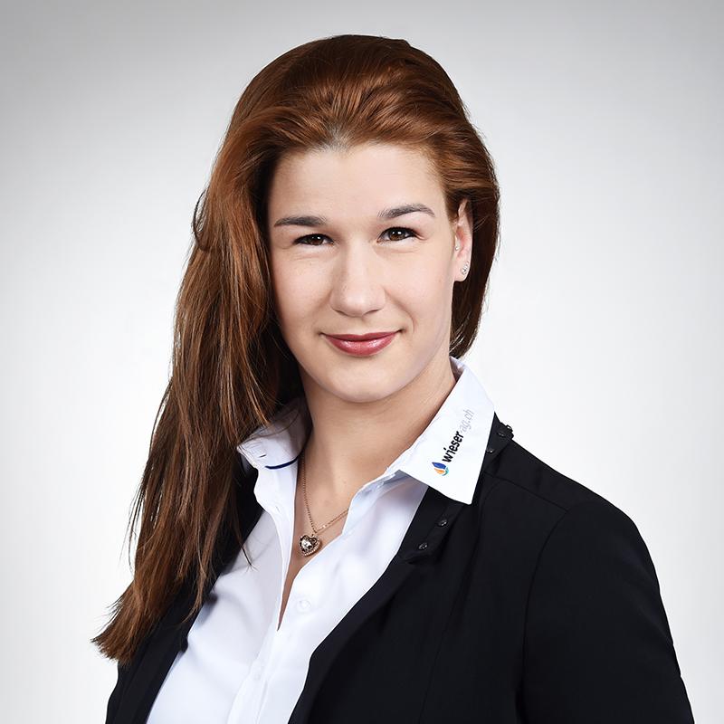 Marina Ramsauer